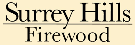 Surrey Hills Firewood