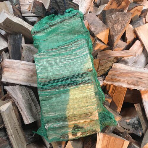 Surrey Log net